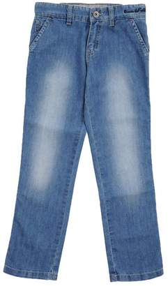 Brooksfield Denim trousers