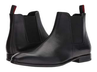 HUGO BOSS Dress Appeal Chelsea Boot by HUGO