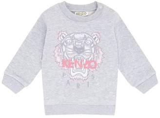 Kenzo IconTiger Sweater