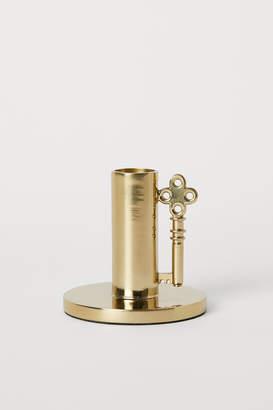 H&M Short candlestick