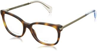 Tommy Hilfiger Thilfiger 1381 0QEB Eyeglasses