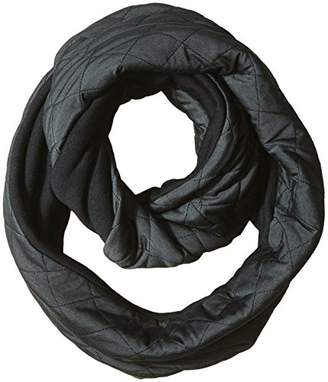 Columbia Women's Going Out Infinity Scarf
