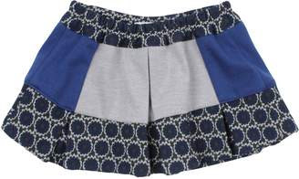 Byblos Skirts