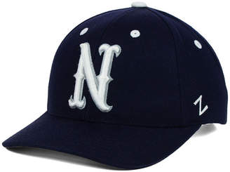 Zephyr Nevada Wolf Pack Competitor Cap