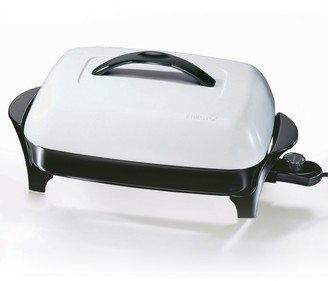 Presto 16-in. Electric Skillet