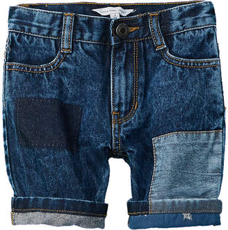 Little Marc Jacobs Boys' Short