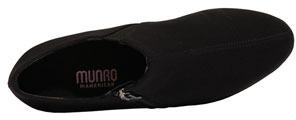 Munro American 'Veronica' Pump