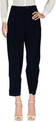 Cividini Casual pants - Item 13116561