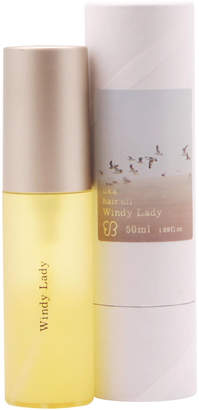 uka Hair Oil Windy Lady