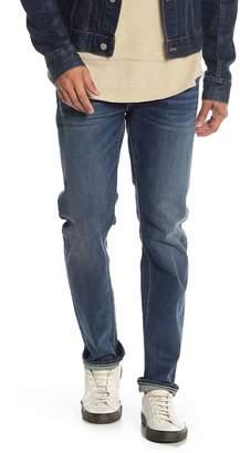 Vigoss Lennon 341 Straight Leg Jeans