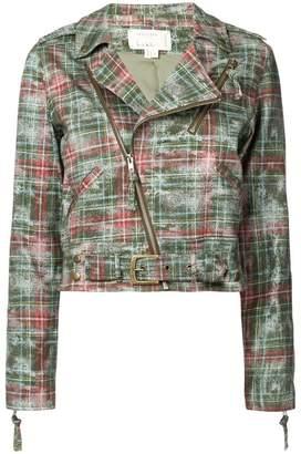 Nicole Miller Kalysie jacket