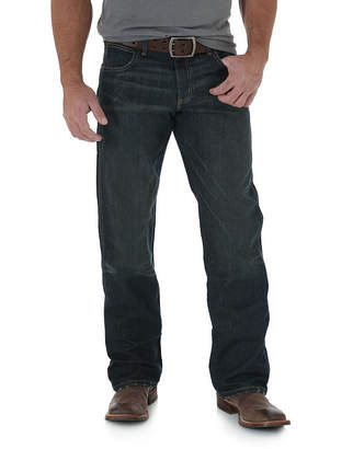 Wrangler Retro Relaxed Bootcut Jeans