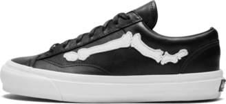Vans OG Style 36 LX (Blends) Black/Bones