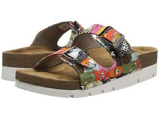 Skechers BOBS from Bobs Bohemian - Pound