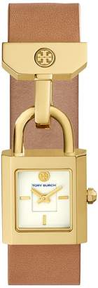 Tory Burch Wrist watches - Item 58038735CC