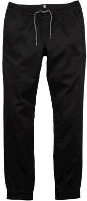 Volcom Frickin Modern Tapered Jogger Pant - Men's