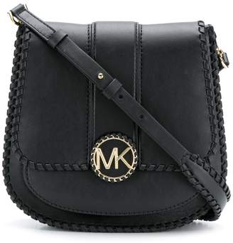 MICHAEL Michael Kors Lillie messenger bag