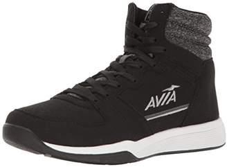 Avia Women's ALC-Diva Sneaker