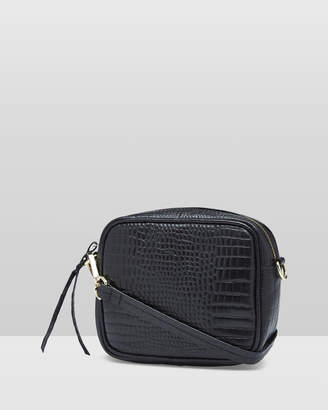 Oxford Montreal Petite Bag