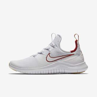 Nike Free TR 8 (Alabama) Women's Gym/Gameday Shoe