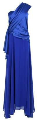 Couture HH ロングワンピース&ドレス