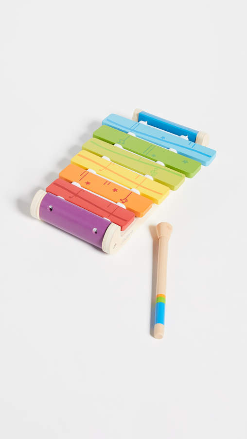 Gift Boutique Tune Tapping Xylophone
