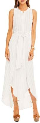 ASTR the Label Maxi Dress