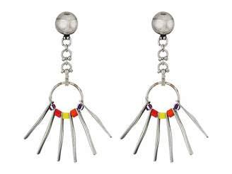 Dannijo TASHA Earrings Earring
