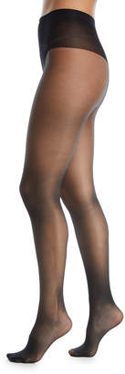 Donna Karan Ultra Sheer-to-Waist Tights