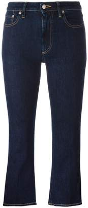 Golden Goose Funny jeans
