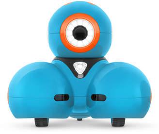 Apple Wonder Workshop Dash Robot