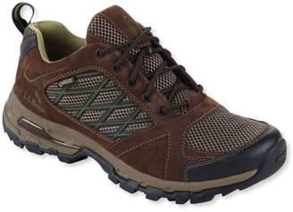 L.L. Bean L.L.Bean Men's Gore-Tex Ascender 17 Hiking Shoes