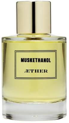 Aether Muskethanol Eu De Parfum 100Ml