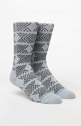 Stance Fait Crew Socks