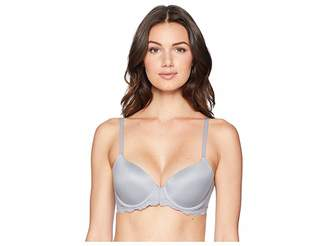 Spanx Undie-Tectable(r) Lightly Lined Demi Bra