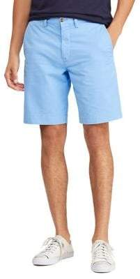 Polo Ralph Lauren Classic-Fit Shorts