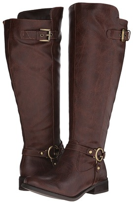 G by GUESS Headl-WC $99 thestylecure.com