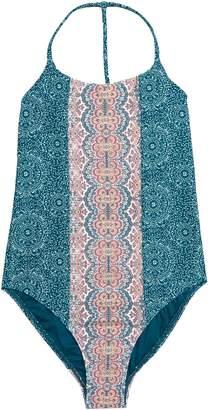 O'Neill Fleetwood One-Piece Swimsuit