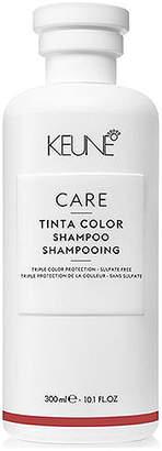 Keune Care Tinta Color Shampoo, 10.1-oz, from Purebeauty Salon & Spa