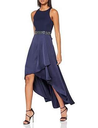 855ae95ffa7 Coast Women s April Party Dress