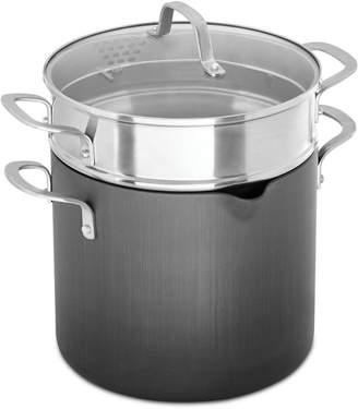 Calphalon 8-Qt. Multi-Pot with Insert