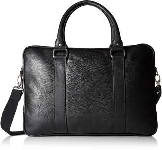 Cole Haan Men's Wayland Attache Bag