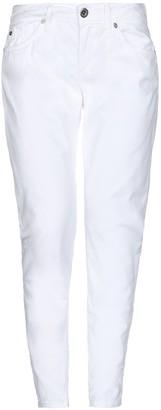 Liu Jo Casual pants - Item 13330429KD