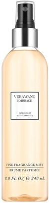 Vera Wang Embrace Marigold & Gardenia Women's Fine Fragrance Mist