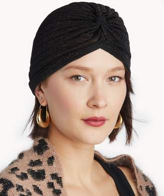 Sole Society Twisted Turban