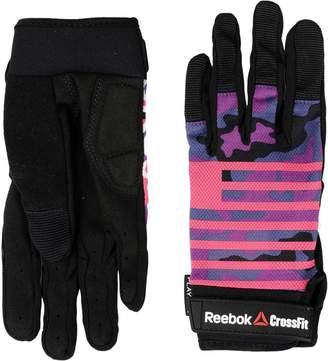 Reebok Gloves - Item 46435660RA