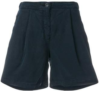 Woolrich Summer Fluid shorts