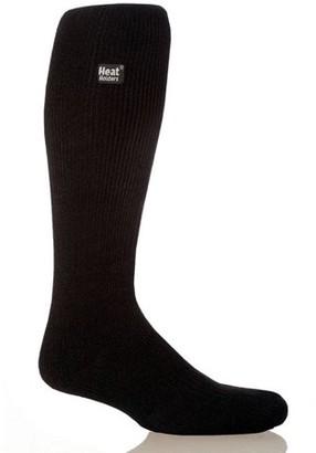 Grabber Heat Holders Men's Long Socks
