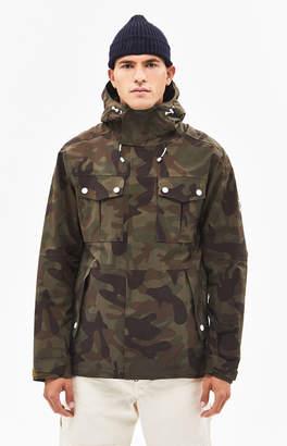 Holden Winfield Snow Jacket