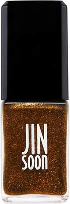 JINsoon Women's Nail Polish - Verismo
